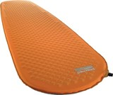 Thermarest - ProLite™ Self Inflating Mattress (Small) - NEW 2012 Model