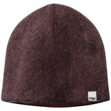 Outdoor Research - Lightwave Hat Womens