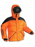 Mont High Altitude Down Jacket