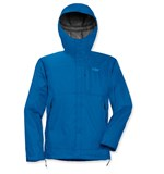 Outdoor Research - Rampart Jacket Mens