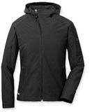 Outdoor Research - Ferrosi Hoody Womens