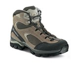 Scarpa ZG 65 XCR Womens Hiking Boots