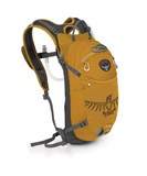 Osprey - Viper 10 Hydration Pack *SALE*