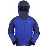 Rab -  Vapour-rise Guide Jacket