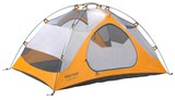 Marmot - Limelight 3P Lightweight Tent 