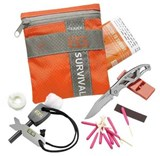 Gerber Bear Grylls Survivor Basic Kit