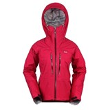 Rab -  Woman's Momentum Jacket 