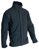 Mont Latitude Jacket Women's