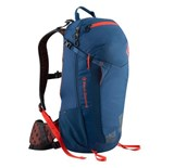 Black Diamond - Nitro Daypack