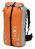 Exped - Torrent 40 Drypack