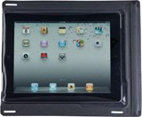 SealLine - iSeries Waterproof iPad Case