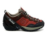 Five Ten Camp four Womens Hiking Shoes