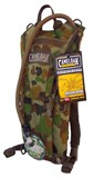 Camelbak Thermobak 2.0L Auscam Longneck