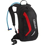 Camelbak - Blowfish 2.0 Litre Hydration Pack