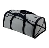 Black Diamond - Huey Duffle 150L