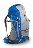 Osprey - Jib 35 Childrens Hiking Pack