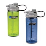 Nalgene - Multi Drink Tritan Bottle 600ml
