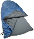 Thermarest - Tech Blanket Large