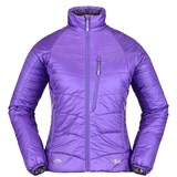 Rab -  Women's Generator Jacket