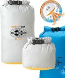 Sea To Summit - Evac Dry Sacks