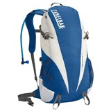 Camelbak - Highwire 3.0 Litre Hydration Daypack 2013