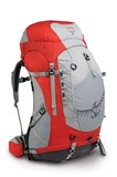 Osprey - Ace 48 Childrens Hiking Pack