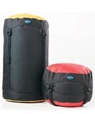 Sea To Summit - Compression Sacks