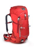 Osprey - Variant 37 Mountaineering Pack