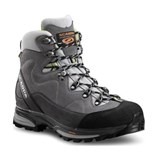 Scarpa Kinesis Gtx Hiking Boot