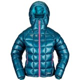 Rab -  Woman's Infinity Jacket