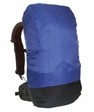 Sea To Summit - Pack Cover