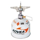 Kovea - Supalite Titanium Stove