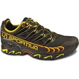 La Sportiva - Ultra Raptor All Terrain Running Shoe