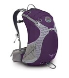 Osprey - Sirrus 24 Daypack