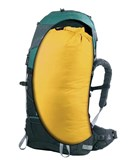 Sea To Summit - Pack Liner