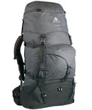 Wilderness Equipment Freycinet Hikingpack