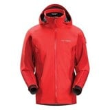 Arc'teryx - Stingray Jacket Mens