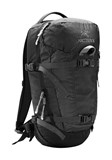 Arc'Teryx - Silo 18 Backpack