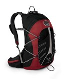 Osprey - Hornet 24 SuperLight Daypack