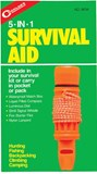 Coghlans Survival Aid