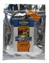 Backcountry Cuisine Flameless Heat Pack