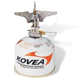 Kovea -  Titanium Stove 