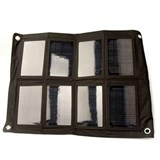 Goal Zero Elite Nomad 27M Solar Panel