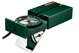Recta Compass DP 2-360 SH