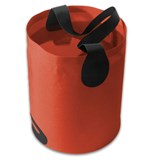 Sea To Summit - Folding Bucket