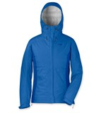 Outdoor Research - Women's  Panorama Jacket 