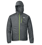 Outdoor Research - Helium II Jacket Mens