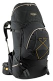 One Planet - McMillan Bushwalking Pack