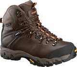 Hi-Tec Rainier Event WP Mens Hiking Boots