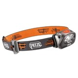 Petzl - Tikka XP 2 Headlamp - New 2012 Model!